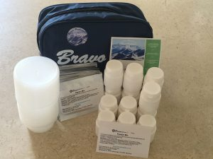bravo-probiotic-3-month-easy-kit-picture