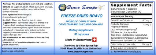 freezedriedbravoconcentratelabel