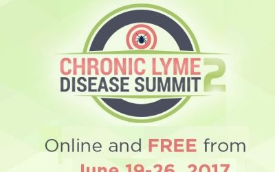 FREE Health Summits Online – Schedule of Dates for 2017