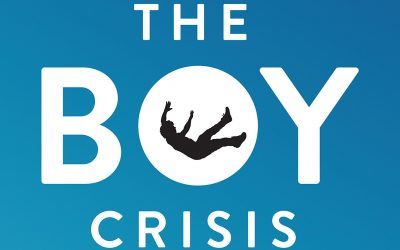 The Boy Crisis – Bravo cited in the healing process