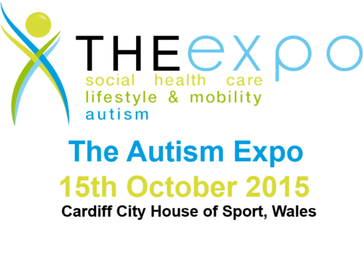 The Autism Expo 2015