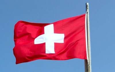 The Swiss Protocol